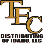 TEC Distributing of Idaho LLC